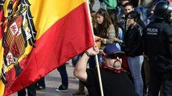 Catalogna, l'allarme di Moody's: