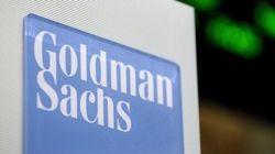 Goldman Sachs contro Pd e