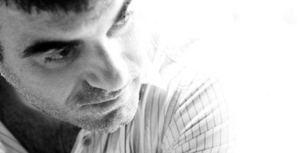 Grecia, pubblica i nomi di 20mila evasori fiscali: arrestato il giornalista Costas