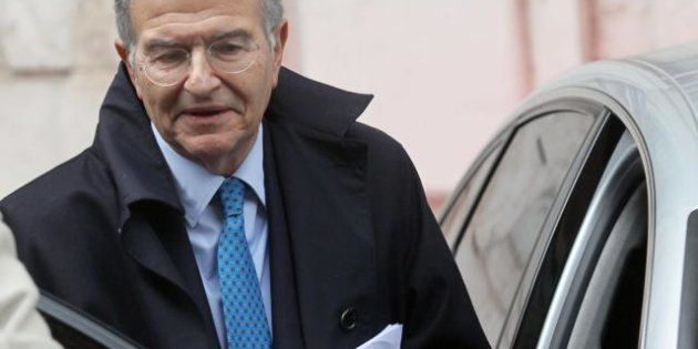 Crisi governo, il Pdl prende tempo su legge di stabilità e dl firme. E la fine della legislatura rischia...