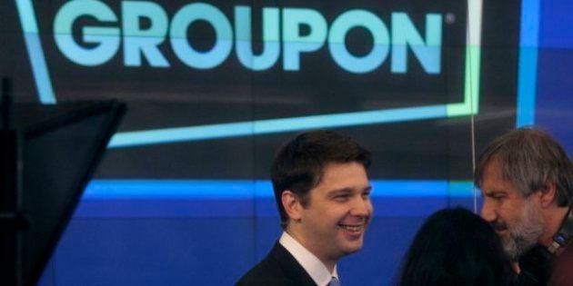 Groupon calpesta i diritti dei consumatori? Altroconsumo diffida la società perché cancelli le clausole...