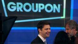 Groupon calpesta i diritti dei consumatori? Pronta la diffida di Altroconsumo che chiama in causa