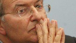 Berlusconi e la paura dello
