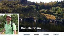 Ambasciatore italiano fermato a Manila per violazione della legge sui