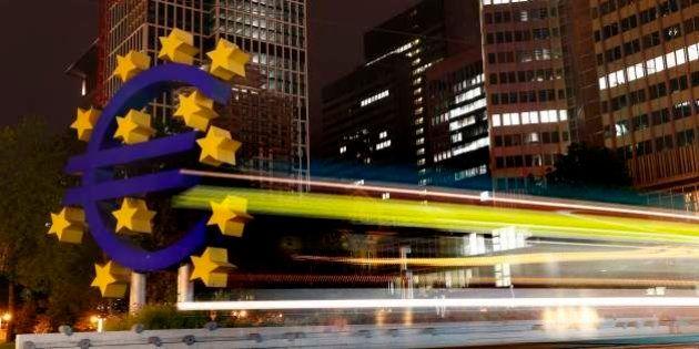 Bce, le banche italiane segnano un punto sugli stress test. Ma la partita con la Bundesbank è appena