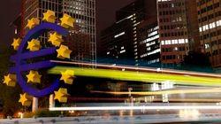 Le banche italiane segnano un punto sugli stress