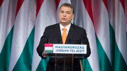 Ungheria, vince il populismo di Viktor