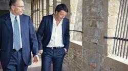 Letta supera Renzi. Il premier è il politico più apprezzato
