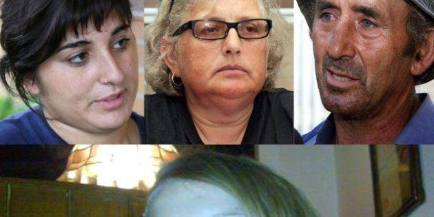 Omicidio Sarah Scazzi: i Pm accusano Sabrina e Cosima: