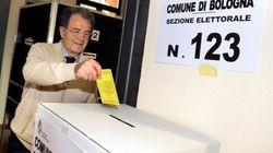 Referendum Bologna: vince il no per i fondi alle scuole private. Affluenza al