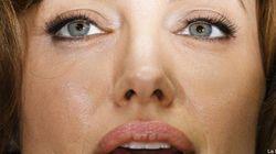 Angelina Jolie, zia materna dell'attrice muore di cancro al seno. Aveva lo stesso gene difettoso