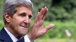 Kerry il liberal e Bergoglio il