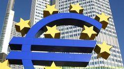 Quelle raccomandazioni della Bce ignorate
