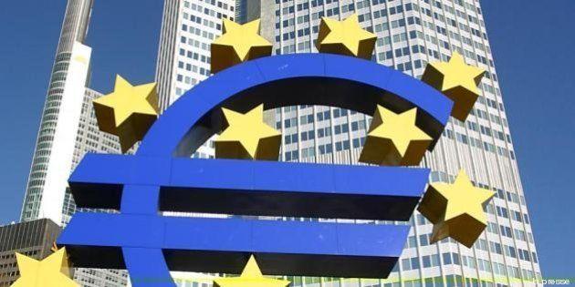Bce, due anni fa la lettera-richiamo all'Italia. Ma le raccomandazioni sono state