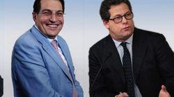 Elezioni Sicilia, sfida