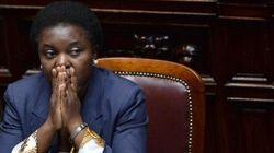 Kyenge scrive la prefazione al libro 'Accogliamoli tutti' di Manconi e Brinis