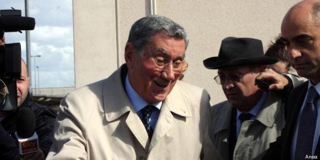 Stato-mafia: al via processo sulla trattativa. Alla sbarra da Totò Riina a Nicola Mancino (DIRETTA