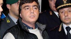 Tentata estorsione a Berlusconi: Lavitola condannato a 2 anni e 8