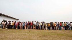 India al voto, elezioni lunghe cinque settimane. Nazionalisti indù all'attacco dei