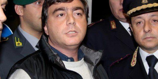 Condannato Valter Lavitola a 2 anni e 8 mesi per tentata estorsione ai danni di Silvio
