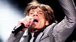 Mick Jagger compie 70 anni. Dai Rolling Stones agli amori proibiti: storia di una leggenda vivente
