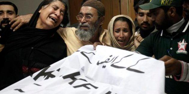 Pakistan, attacchi continui ai volontari per le vaccinazioni antipolio. Cinque morti ieri, tre oggi