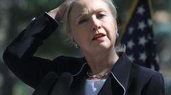 Usa, critiche a Dipartimento di Stato: la sicurezza a Bengasi