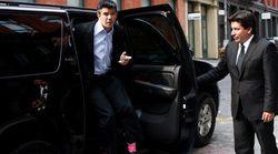 Arriva Uber in Italia: il taxi 2.0 parte da