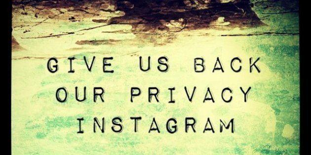 Instagram non venderà le foto condivise alla pubblicità: dopo le polemiche cambia idea sulla privacy