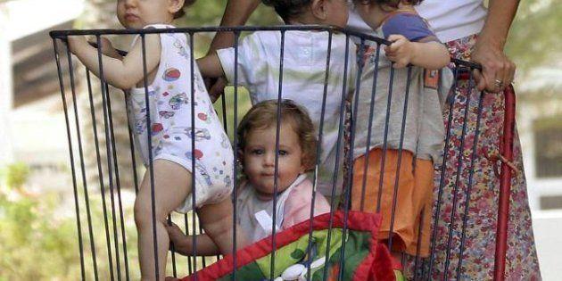 Istat Censimento 2011: 59.433.744 residenti in Italia. Cittadini italiani non aumentano, crescono stranieri....