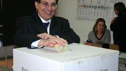 Il caso Sicilia per il Pd: Se vince Crocetta, ci si alleerà con