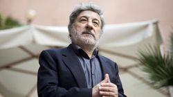 Amelio, Emma Dante e Gianfranco Rosi: I tre italiani in
