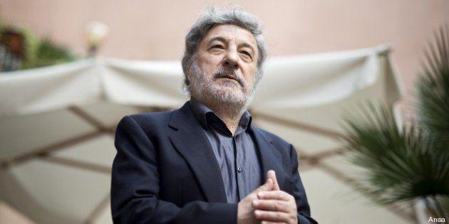 Festival del cinema di Venezia: Gianni Amelio, Emma Dante e Gianfranco Rosi i tre italiani in