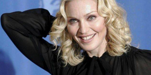 Madonna regala un appartamento a New York per i sedici anni della figlia