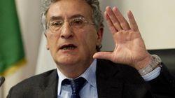 Franco Roberti è il nuovo procuratore nazionale antimafia. Prende il posto lasciato da