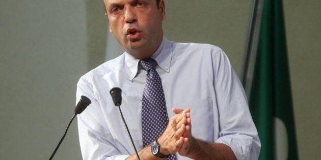 Elezioni siciliane, la grande paura di Angelino Alfano. Ora può succedere di tutto. I suoi spifferano:...