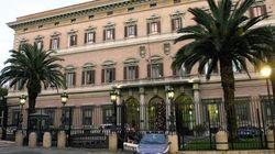 L'ambasciatore Usa sul Monti bis: bene le riforme portate