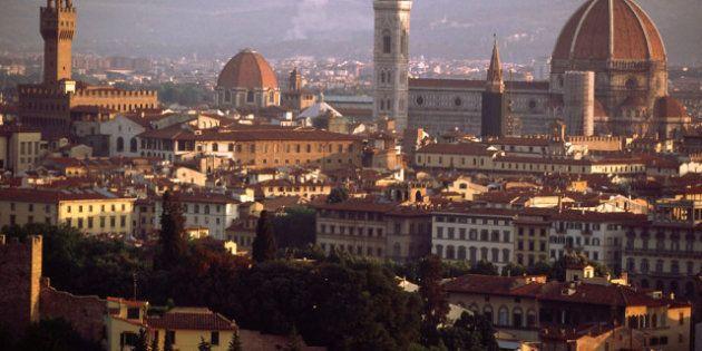 Terremoto a Firenze, scossa di qualche secondo anche in Emilia. I vulcanologi: