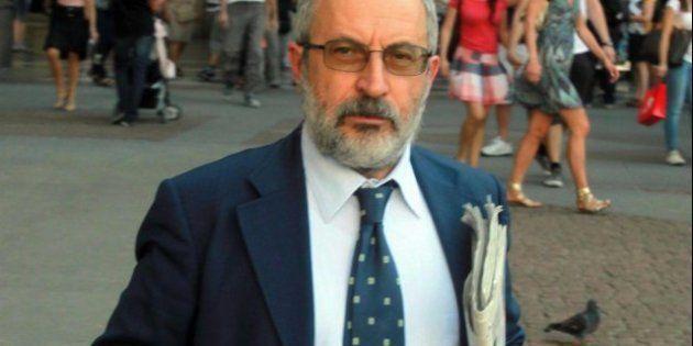 Caso Penati, rinviato a giudizio Piero Di Caterina per le tangenti a Sesto San