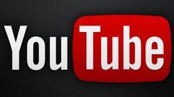 Youtube: la classifica dei video più popolari del