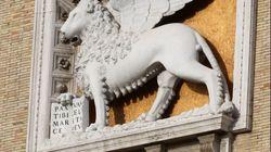 Generali-Bankitalia-Cdp: l'intreccio finanza e