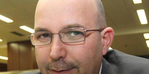 Elezioni 2013: Vito Crimi (M5S) apre spiraglio a esecutivo del presidente