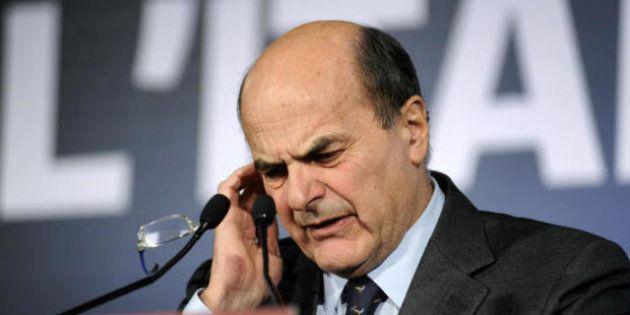 Elezioni 2013: direzione del Pd di mercoledì andrà in diretta streaming sul sito web del partito di Pier...