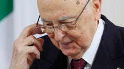 Sfida di Monti ai grillini, ma Bersani non molla sul dialogo con M5s