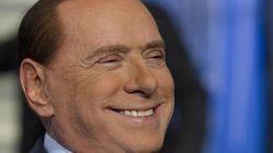 La sentenza Ruby affossa le larghe intese con Silvio l'impresentabile. E adesso Berlusconi teme il