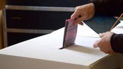 I Comuni al voto. I risultati in tempo reale (DIRETTA