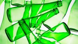 Natale: 10 modi per riciclare...