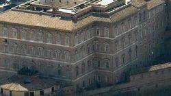 Ior, Italia e vaticano vicini a un accordo sullo scambio di informazioni