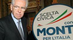 Mario Monti replica: non accuso nessuno, ho detto che le commistioni banche-politica sono pericolose. E attacca la