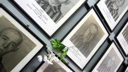 Giorno della Memoria: scritte antisemite a